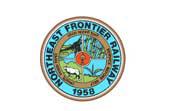 NF Railway Logo
