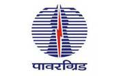 Power Grid Logo